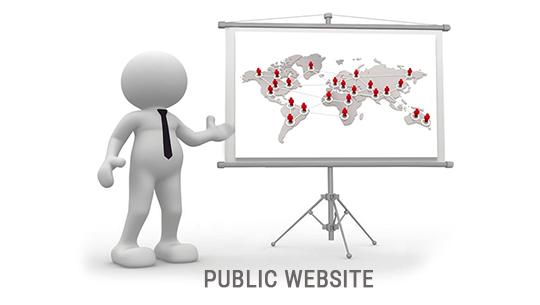 Triển khai dự án web lên mạng internet chỉ với 30 phút