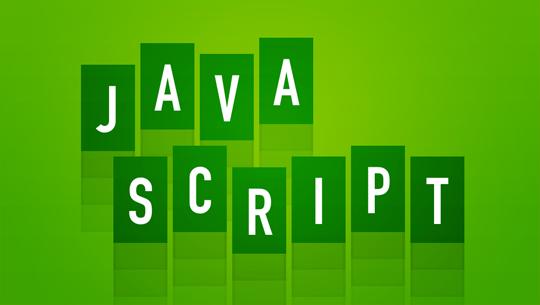 Javascript nền tảng cho lập trình web