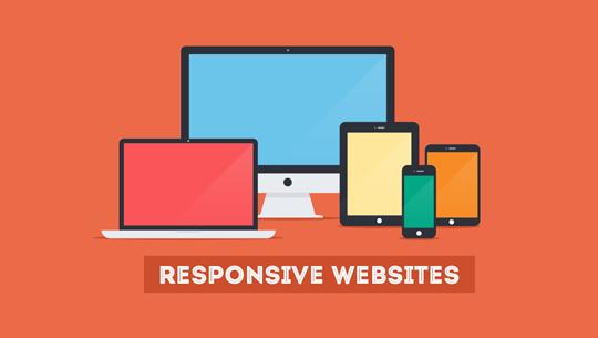 Bí quyết responsive làm website trên đa thiết bị