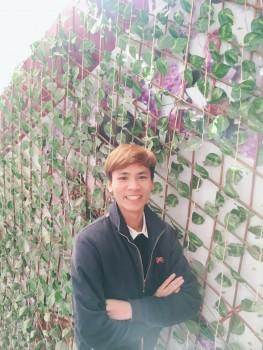 Nguyễn Quang Anh