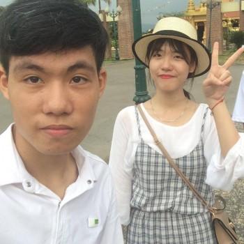 Đặng Cao Sơn