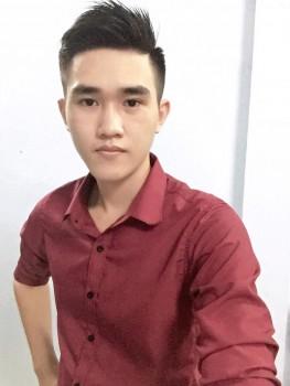 Đỗ Huỳnh Đức